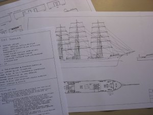 SMS-SEEADLER-400-scale-drawing-of-this-German.jpg
