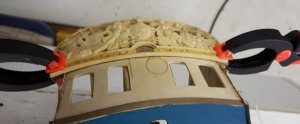 Stern carving shaping 3.JPG