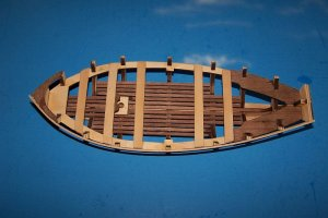 jolly boat progress 001.jpg