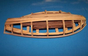jolly boat progress 002.jpg