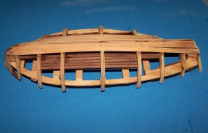 jolly boat progress 003.jpg