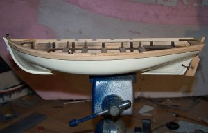 Jolly Boat finished hull 001.jpg