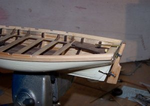 Jolly Boat finished hull 002.jpg