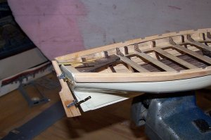 Jolly Boat finished hull 003.jpg