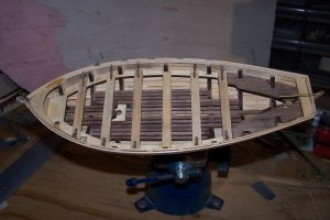 Jolly Boat finished hull 005.jpg