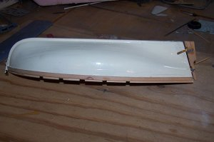 Jolly Boat finished hull 007.jpg