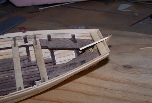 Jolly Boat finished hull 008.jpg