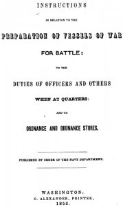 Prep_of_vessels_of_war_for_battle_title_page.jpg