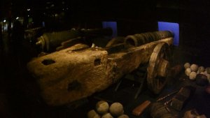 Mary Rose cannon2.jpg