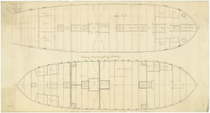 upper and lower deck plan Enterprise.jpg