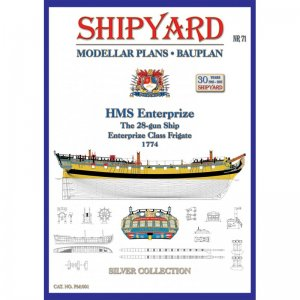 pm001-hms-enterprize-1774.jpg