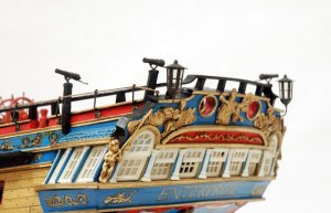 RealTS-Scale-1-48-HMS-Enterprise-wood-ship-model-kit.jpg