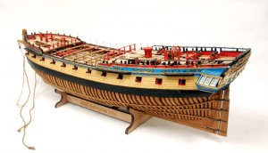 RealTS-Schaal-1-48-HMS-Enterprise-hout-schip-model-kit.jpg