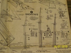 Cutty rigging and Clipper ships book 002.JPG