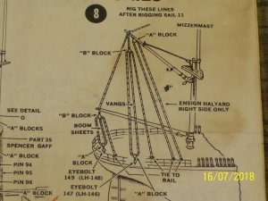Cutty rigging and Clipper ships book 009.JPG