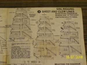 Cutty rigging and Clipper ships book 011.JPG
