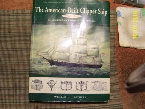 Cutty rigging and Clipper ships book 014.JPG