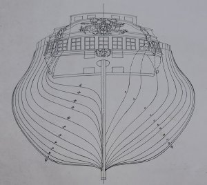 curved hull lines.jpg