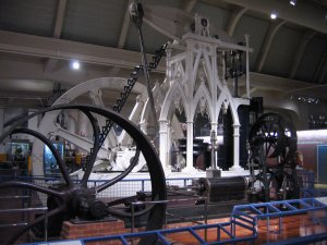 the-henry-ford-museum-gothic-steam-engine.jpg