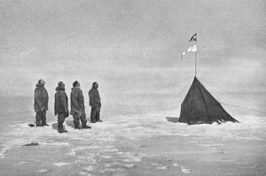 At_the_South_Pole,_December_1911.jpg