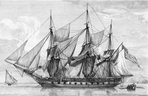 USS_Boston_(1799).jpg
