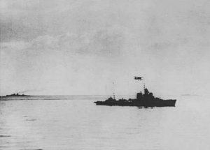 Ships_after_Battle_of_Cape_Passero_1940.jpg