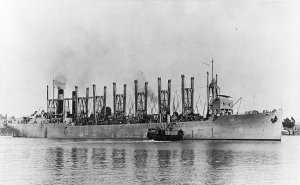 1280px-USS_Jupiter_(AC-3)_at_Mare_Island_on_16_October_1913_(NH_52365).jpg