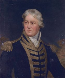 800px-Admiral_Charles_Middleton,_later_Lord_Barham_(1726-1813),_by_Isaac_Pocock.jpg