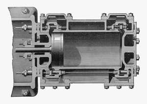 800px-Porter-Allen_cylinder_and_valves,_sectioned_(New_Catechism_of_the_Steam_Engine,_1904).jpg