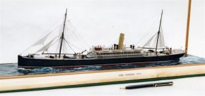 Papanui model by author (Large).JPG
