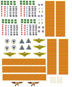 Decal set CVN-70_15 Hangarsm.jpg
